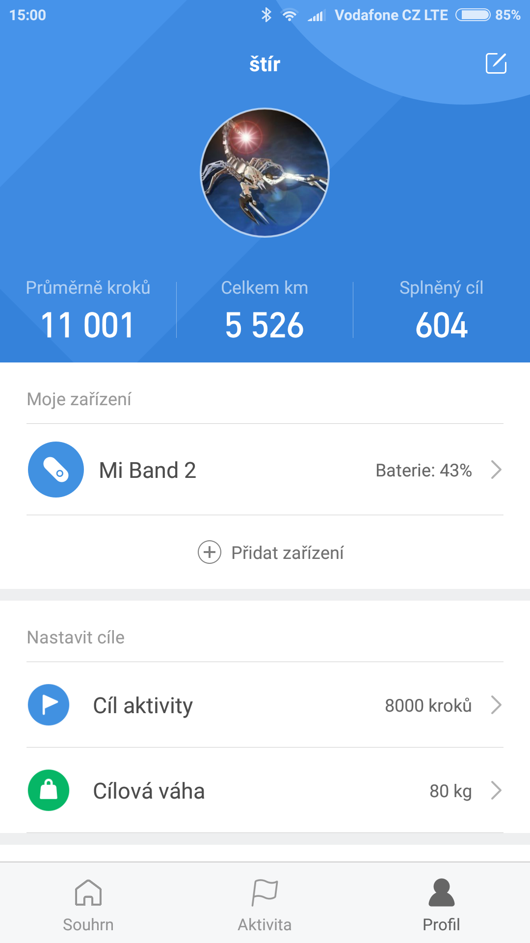 Screenshot_2018-06-11-15-00-39-884_com.xiaomi.hm.health.png