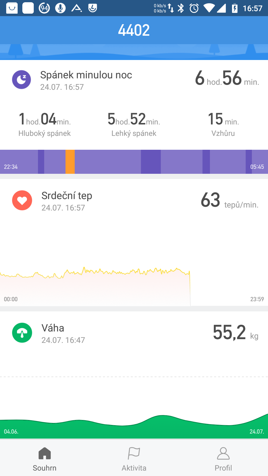 Screenshot_Mi_Fit_20180724-165747.png